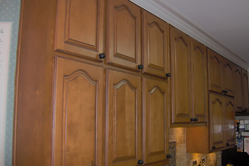 Photo Galleries Home Remodeling Amp Renovation Atlanta