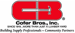 Cofer Brothers Building Materials