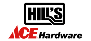 Hill's Ace Hardware and Lumber