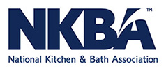 National Kitchen & Bath Associatoin